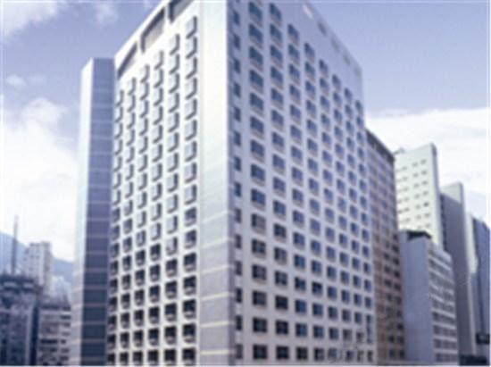 香港�匙谢��酒店(Empire Hotel Hong Kong-Wan Chai)��介�B